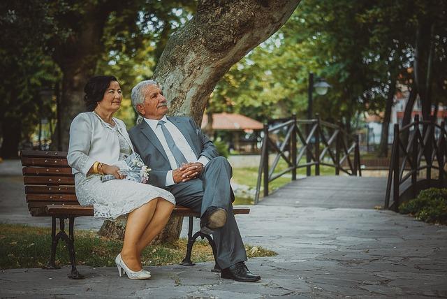 Rocznice ślubu (4)