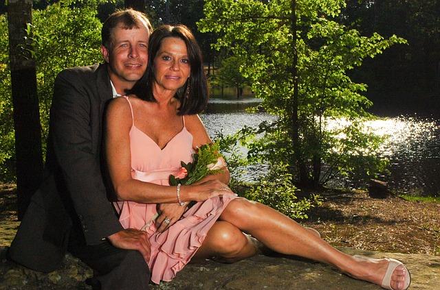 Rocznice ślubu (7)
