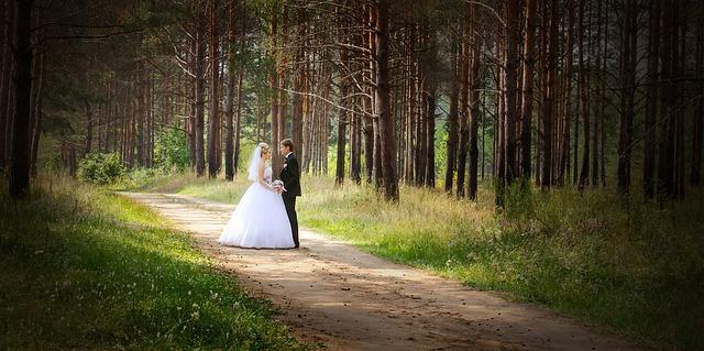 Ślubne wpadki (4)