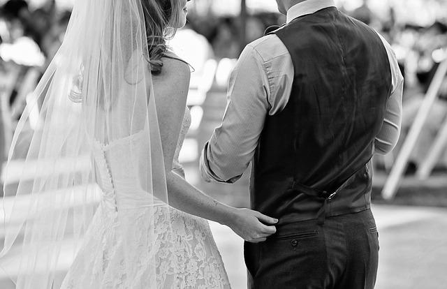 Ślubne wpadki (5)