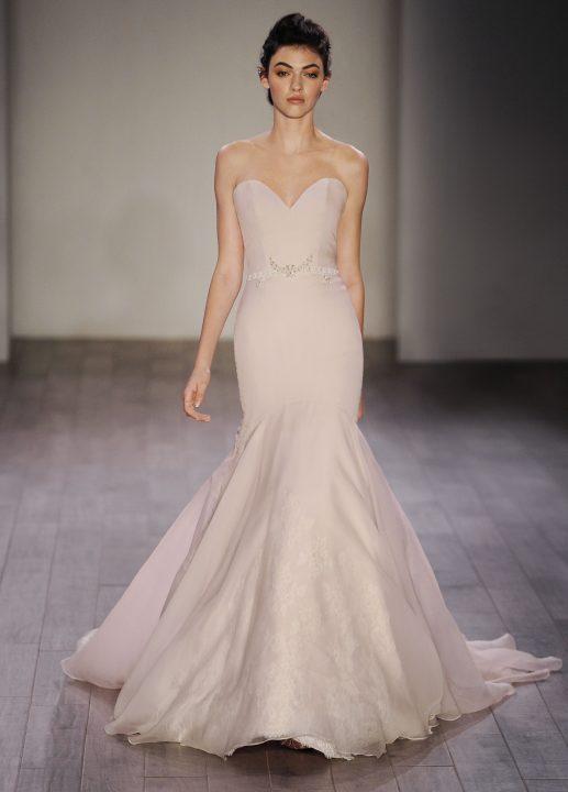 Suknie ślubne 1