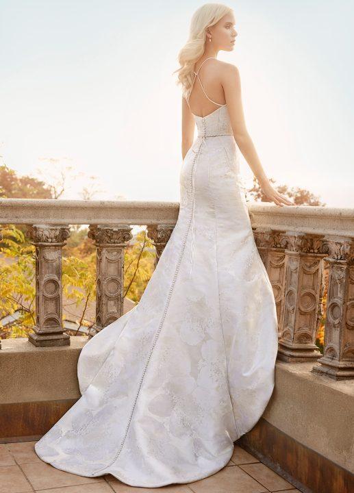 Suknie ślubne 2