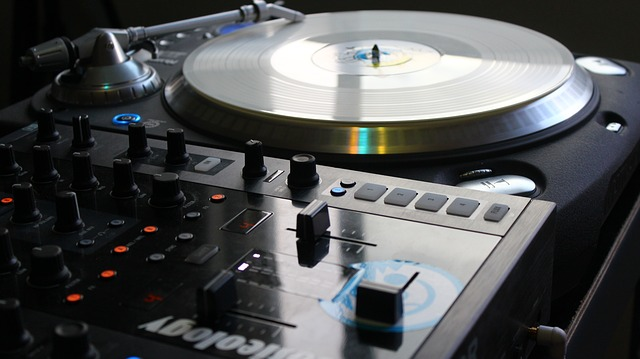 DJ na wesele (3)