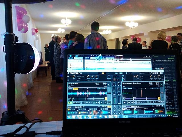 DJ na wesele (4)