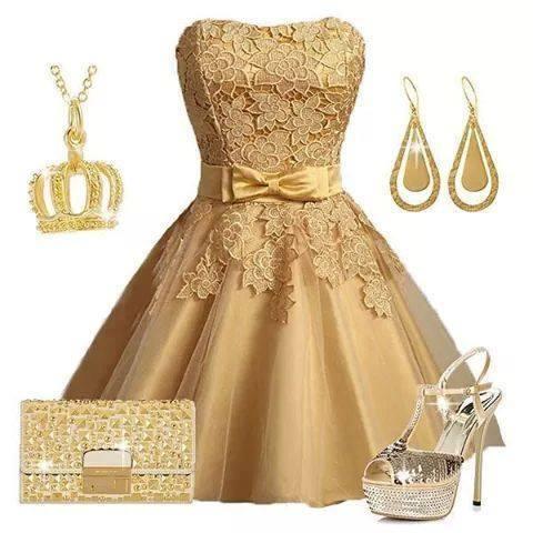 Sukienka na poprawiny 2