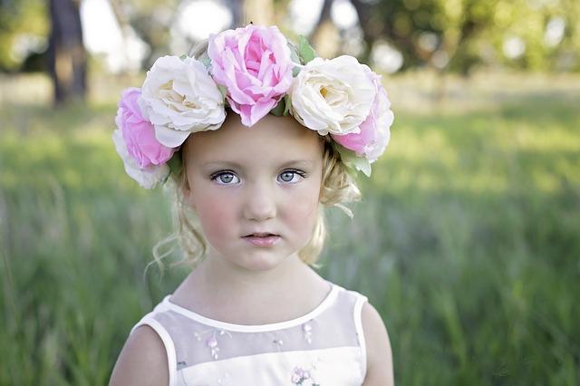 Dzieci obrączki ślub (4)