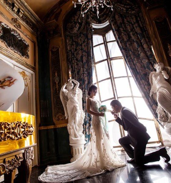 Ustawowe obowiązki małżonków, czyli co nas czeka po ślubie.