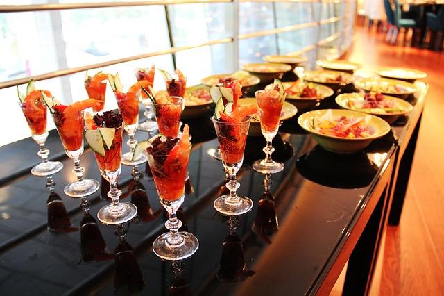 Catering na ślub (3)
