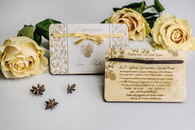 Dekoracje Ślubne Zonarti (2)