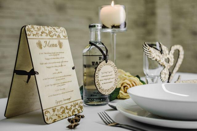 Dekoracje Ślubne Zonarti (3)