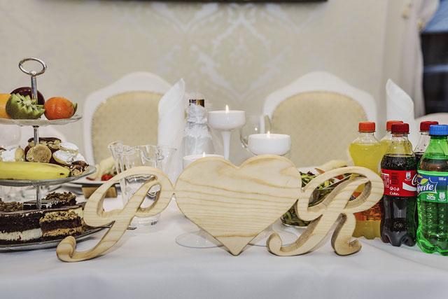 Dekoracje Ślubne Zonarti (6)