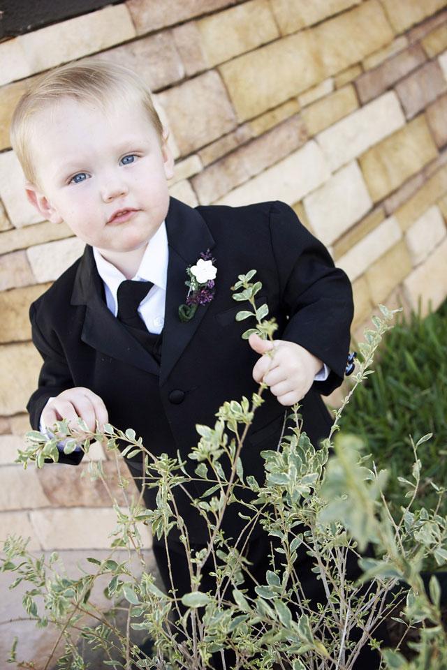 Dzieci obrączki ślub (6)