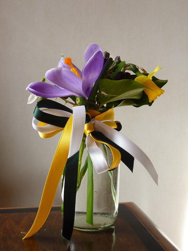 Inspiracje ślubne wiosna (5)