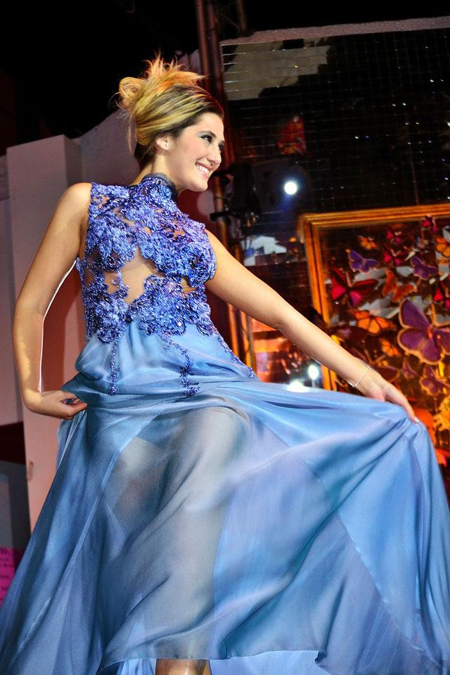 Kolorowa suknia ślubna (3)