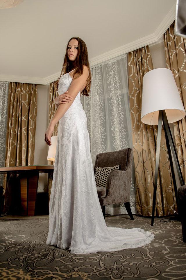 Moda ślubna (1)