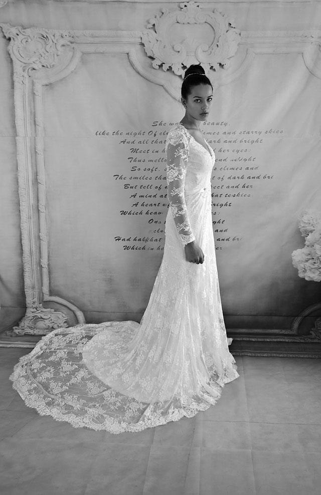 Moda ślubna (4)