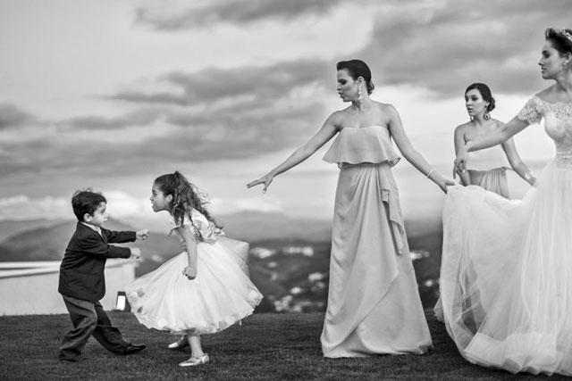 Najlepsze zdjęcia ślubne 2015 (15)
