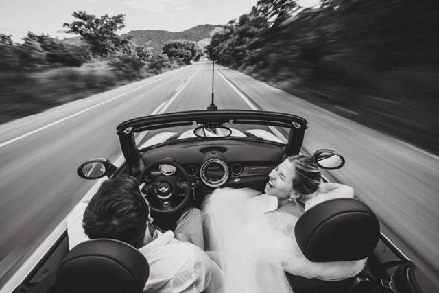Najlepsze zdjęcia ślubne 2015 (16)