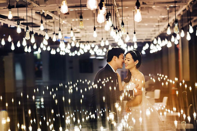 Najlepsze zdjęcia ślubne 2015 (19)