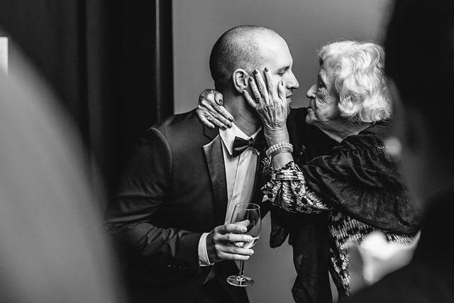 Najlepsze zdjęcia ślubne 2015 (2)