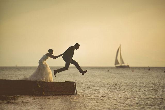 Najlepsze zdjęcia ślubne 2015 (21)