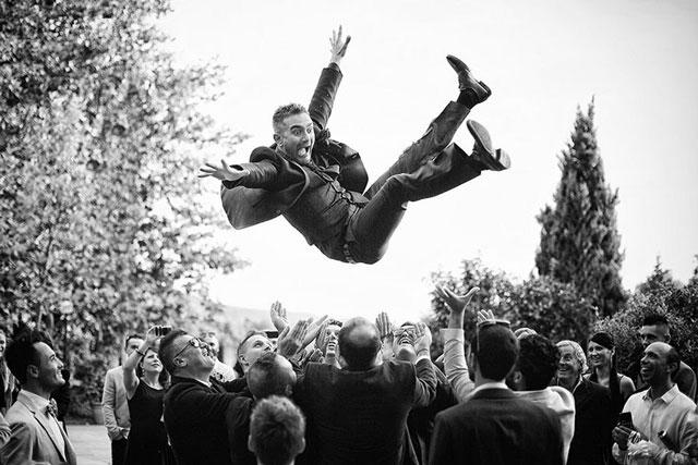 Najlepsze zdjęcia ślubne 2015 (24)