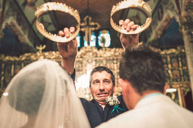 Najlepsze zdjęcia ślubne 2015 (25)