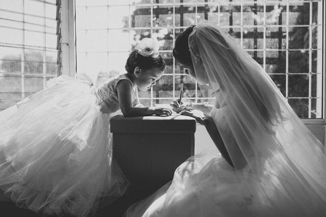 Najlepsze zdjęcia ślubne 2015 (31)