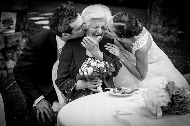Najlepsze zdjęcia ślubne 2015 (33)