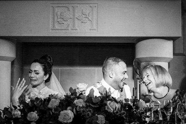 Najlepsze zdjęcia ślubne 2015 (35)