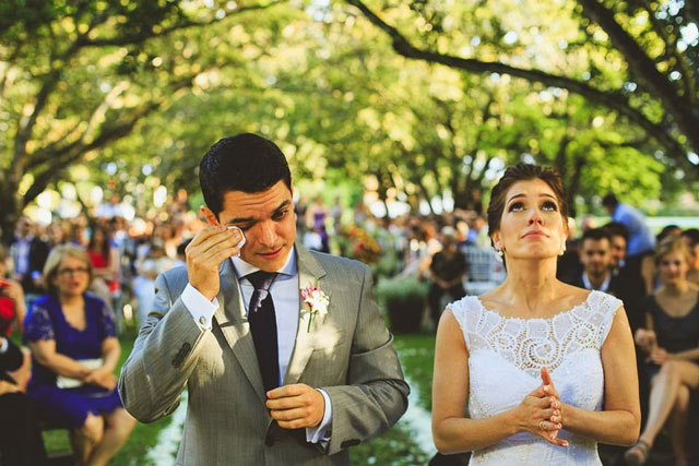 Najlepsze zdjęcia ślubne 2015 (36)