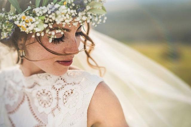 Najlepsze zdjęcia ślubne 2015 (39