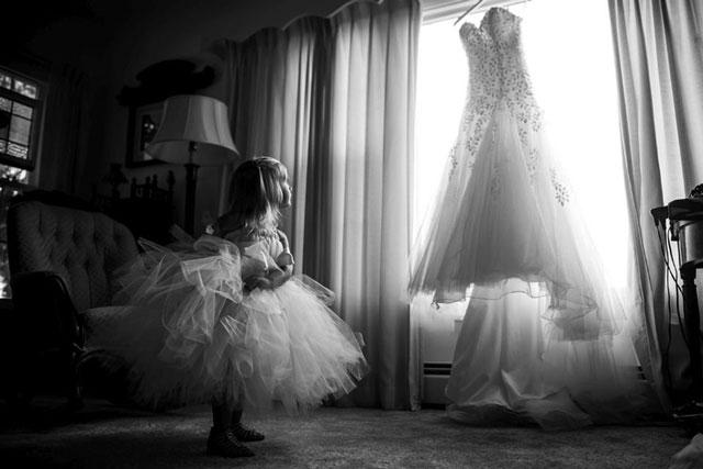 Najlepsze zdjęcia ślubne 2015 (4)