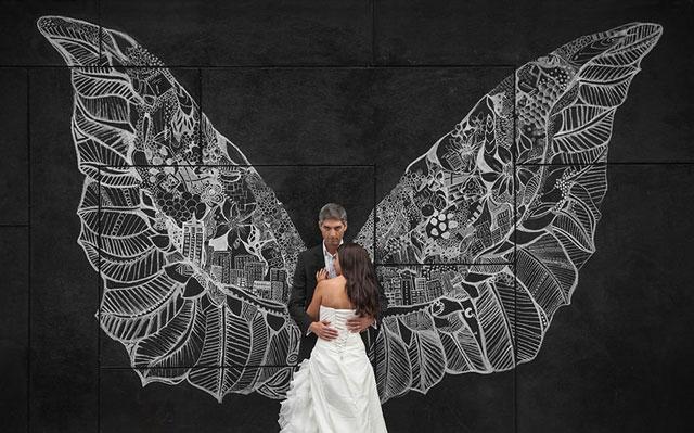 Najlepsze zdjęcia ślubne 2015 (40)