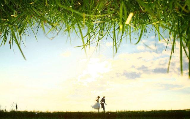 Najlepsze zdjęcia ślubne 2015 (6)