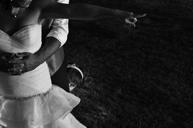 Najlepsze zdjęcia ślubne 2015 (9)