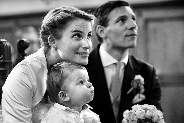 Najlepsze zdjęcia ślubne (1)