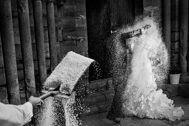 Najlepsze zdjęcia ślubne (10)
