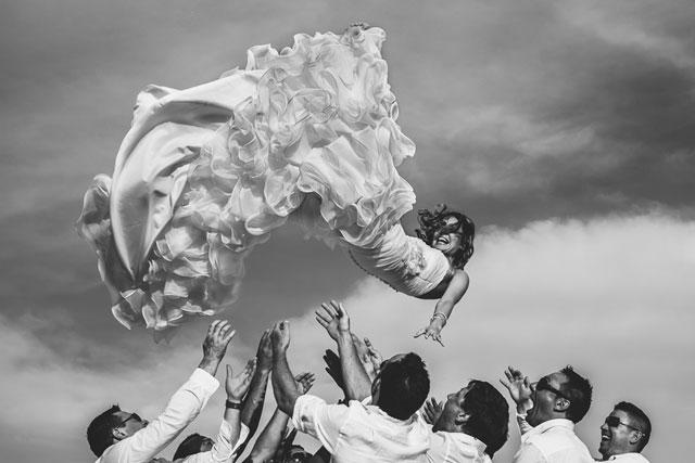 Najlepsze zdjęcia ślubne (9)