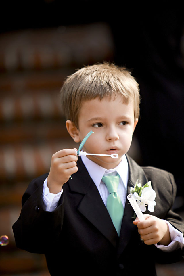 Pułapki przygotowań do ślubu (2)
