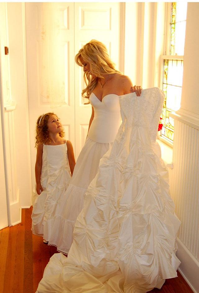 Ślub cywilny wybieramy suknię (3)