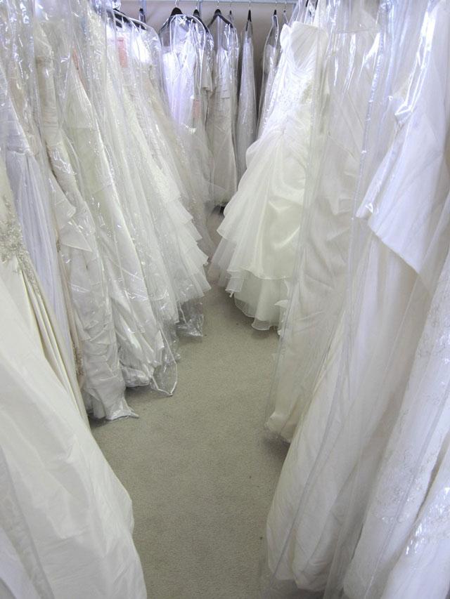 Ślub cywilny wybieramy suknię (4)