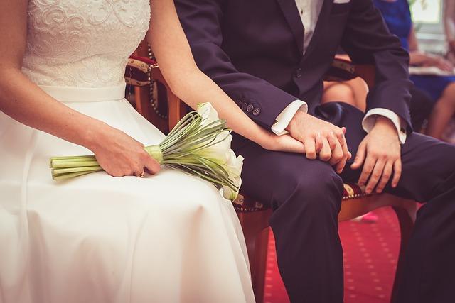 Ślub humanistyczny (2)