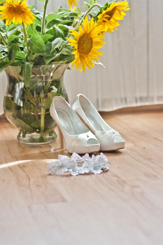 Ślub i wesele - jesień (6)