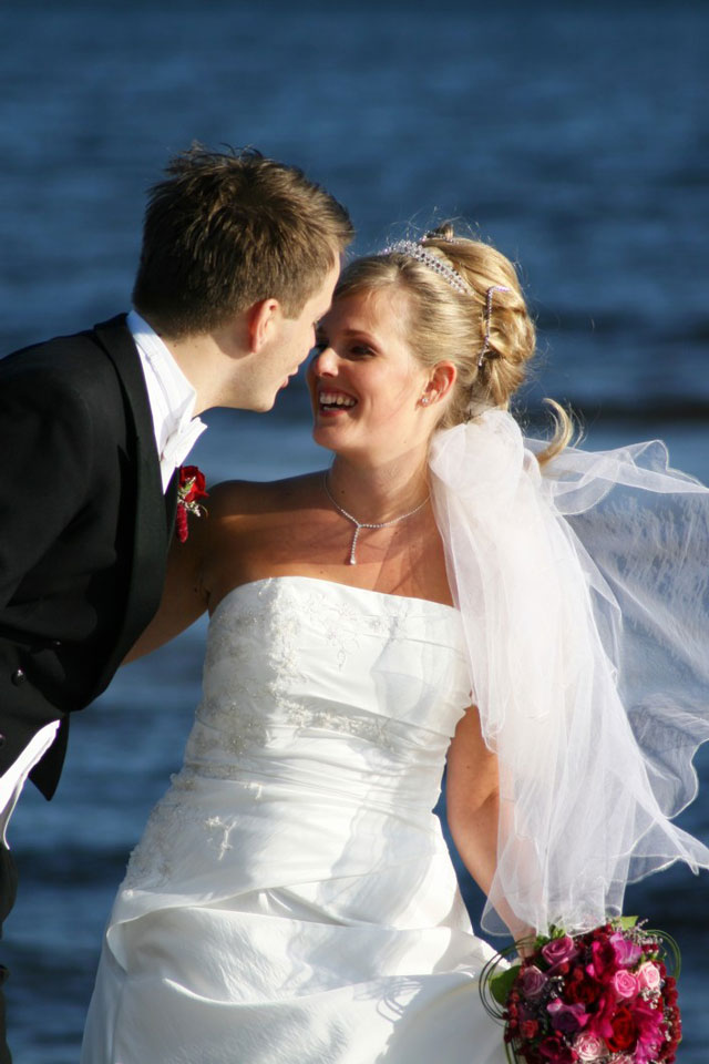 Ślub nie tylko w USC (3)
