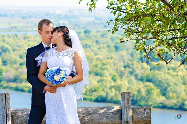 Ślub w maju (6)