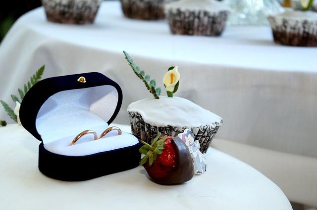 Ślub za granicą - formalności (1)