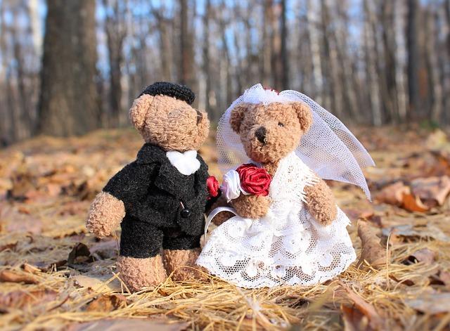 Ślub zmiana nazwiiska (3)