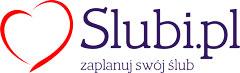 Slubi.pl