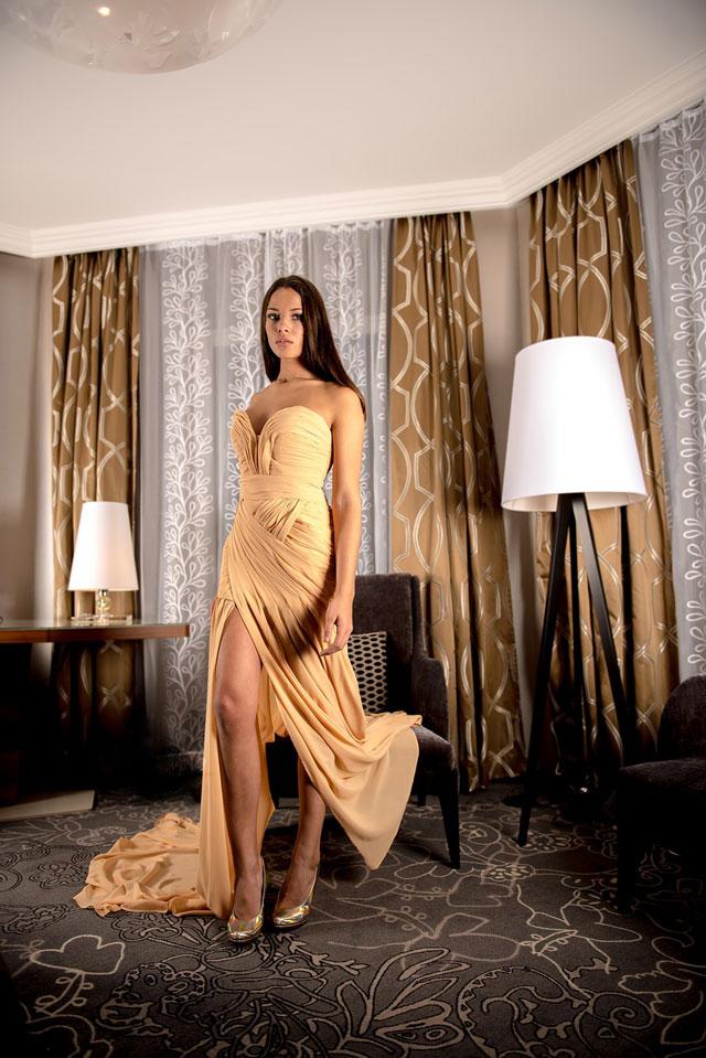 Ślubne trendy suknie ślubne (2)